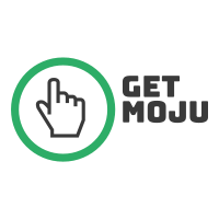 Get Moju